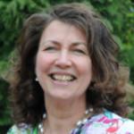 Janine Peels – Senior Service