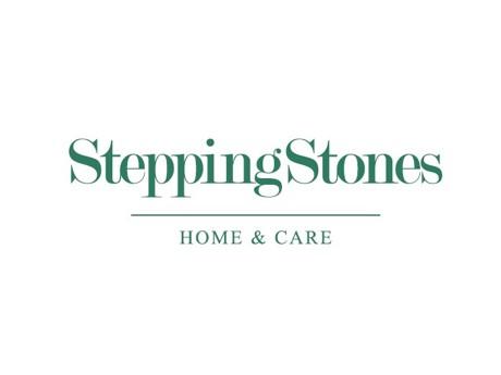 Samenwerking huisartsen en Specialisten Ouderengeneeskunde
