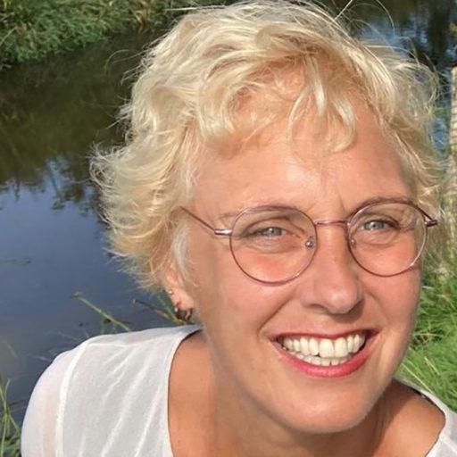 Sigrid van der Veer - Dagbesteding Villa Koornmarkt